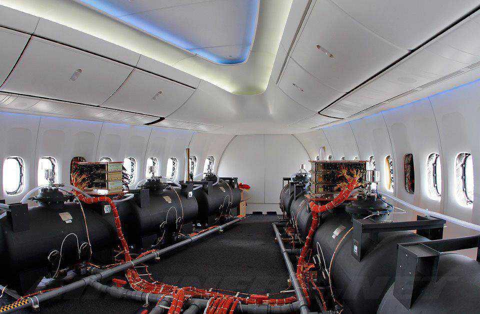 chemtrailplane Chemtrails