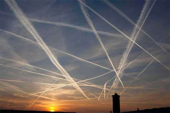 image032 Chemtrails