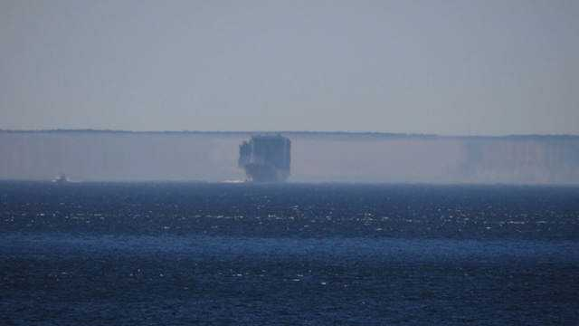 140716 mirage embed2 O mistério da ilha fantasma