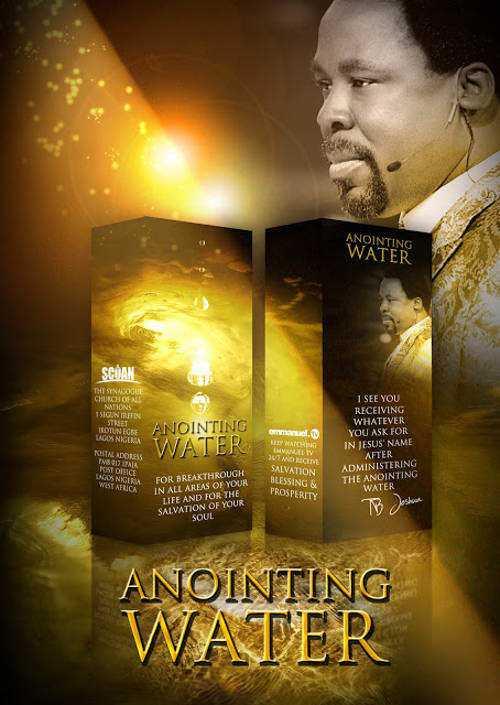TB-Joshua-anointed-water3
