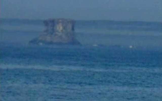 ilhafantasma O mistério da ilha fantasma