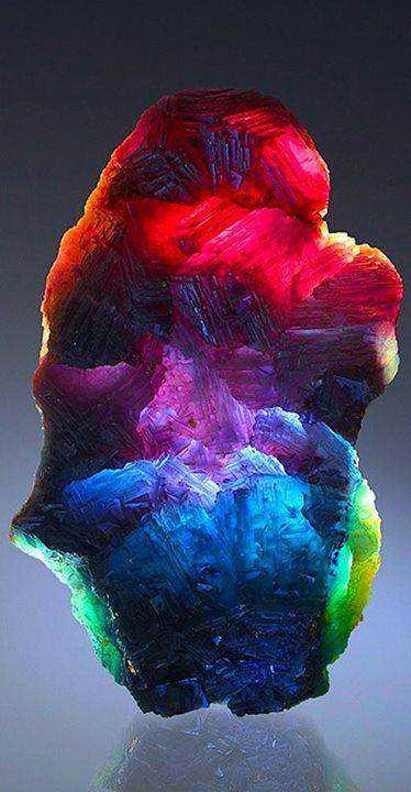 0ad38f2609e2486efc645dd0809d771c Top 10 pedras preciosas multicoloridas