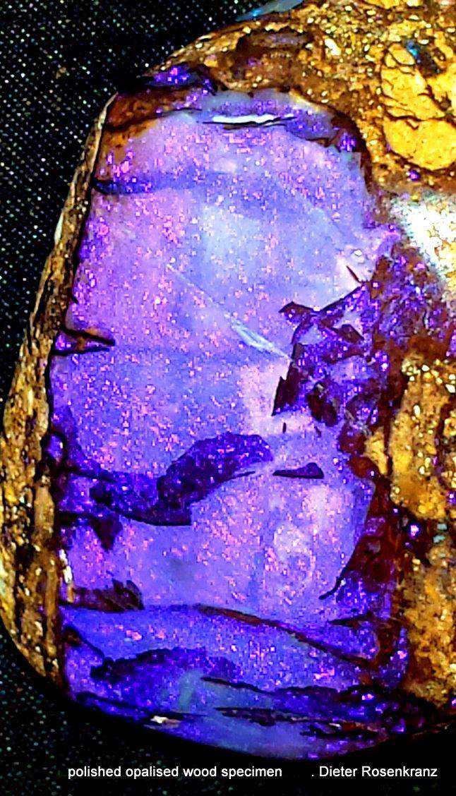 120ba566bf6bd4e316e2342825ddc198 10 Pedras sensacionais nas cores roxo e lilás