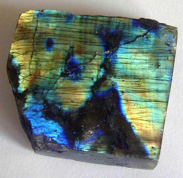 1a1587d738b443820ab773045be6d139 Top 10 pedras preciosas multicoloridas