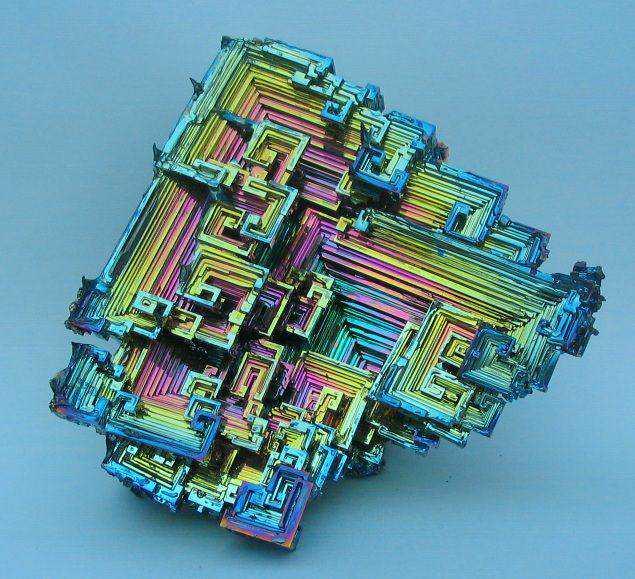 22660ec5ae71be54ec9851e2400b26cd Top 10 pedras preciosas multicoloridas