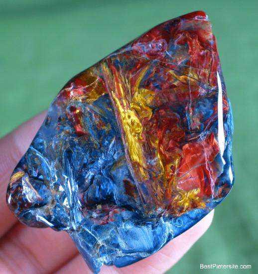 28725c589579c8b3ac5593af03fc20a9 Top 10 pedras preciosas multicoloridas