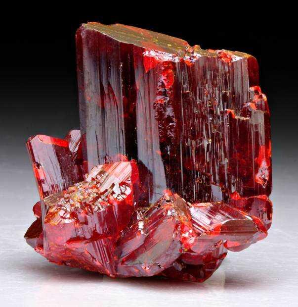 3148a691d35e3af63b775555023a3c5b 10 incríveis pedras preciosas vermelhas