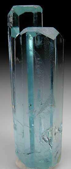 32c8568108ffbd769efd8d024b8e3f5c Dez pedras azuis de pirar o cabeção