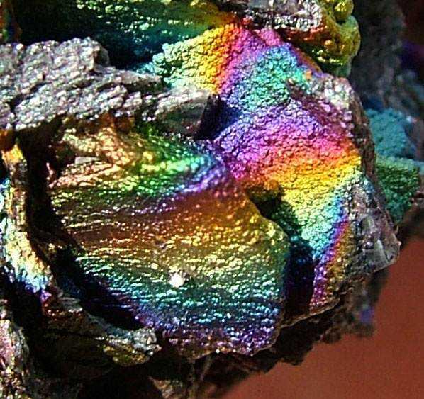 354ee0007091d0ad6fbccacd71bd0903 Top 10 pedras preciosas multicoloridas