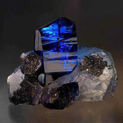 36047c1f1d8bdc0aa0e37a831a45d3e7 Dez pedras azuis de pirar o cabeção