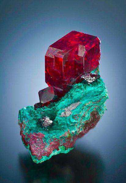 37c5aeef1fc08eb96b4b8c0f8f075ba3 10 incríveis pedras preciosas vermelhas