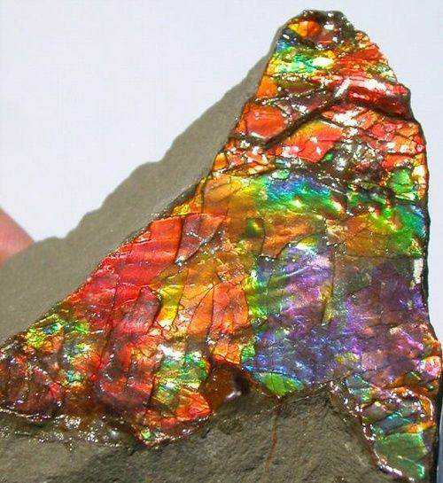 3edeaf647589f480f3ef0abf095f2d04 Top 10 pedras preciosas multicoloridas