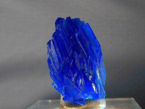 4dbbf01a0a58ad03ef849af7ca47f7cc Dez pedras azuis de pirar o cabeção