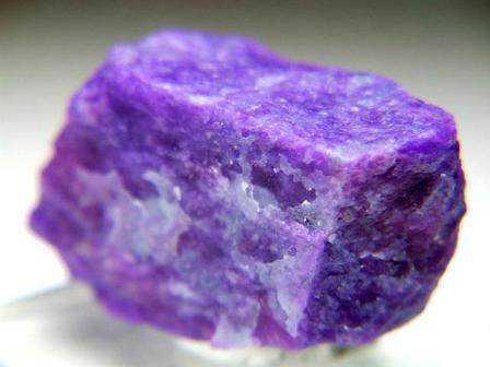 506ee6daa1b36d8d0f6a4c20cbbc7519 10 Pedras sensacionais nas cores roxo e lilás