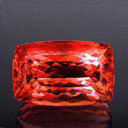 57cc567c3f07ed6169c698cae9922248 10 incríveis pedras preciosas vermelhas