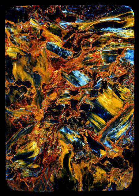 72b9ab9291daa350ad256680f31803c1 Top 10 pedras preciosas multicoloridas