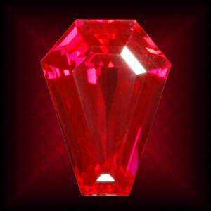 74b308664e55a765343bba97ed55fb54 10 incríveis pedras preciosas vermelhas
