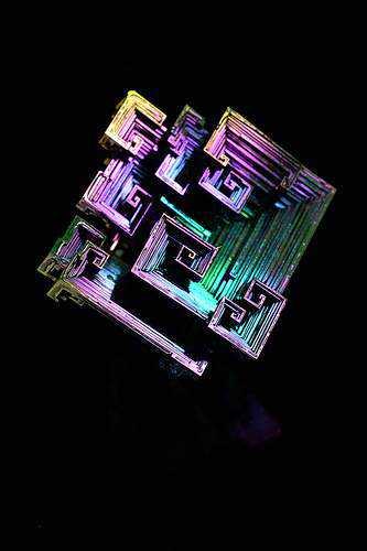 74da3d24866e319ada3051e428bdb031 Top 10 pedras preciosas multicoloridas