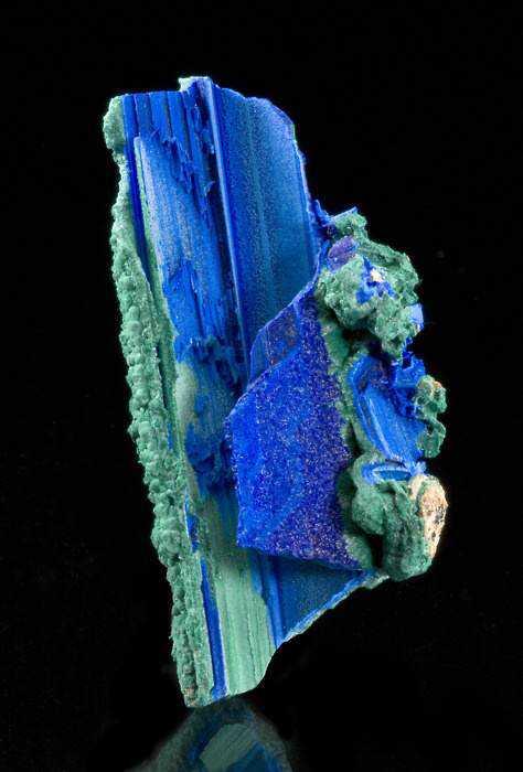 75a0a7cbd85731f812cf82d0ac74ffa0 Dez pedras azuis de pirar o cabeção