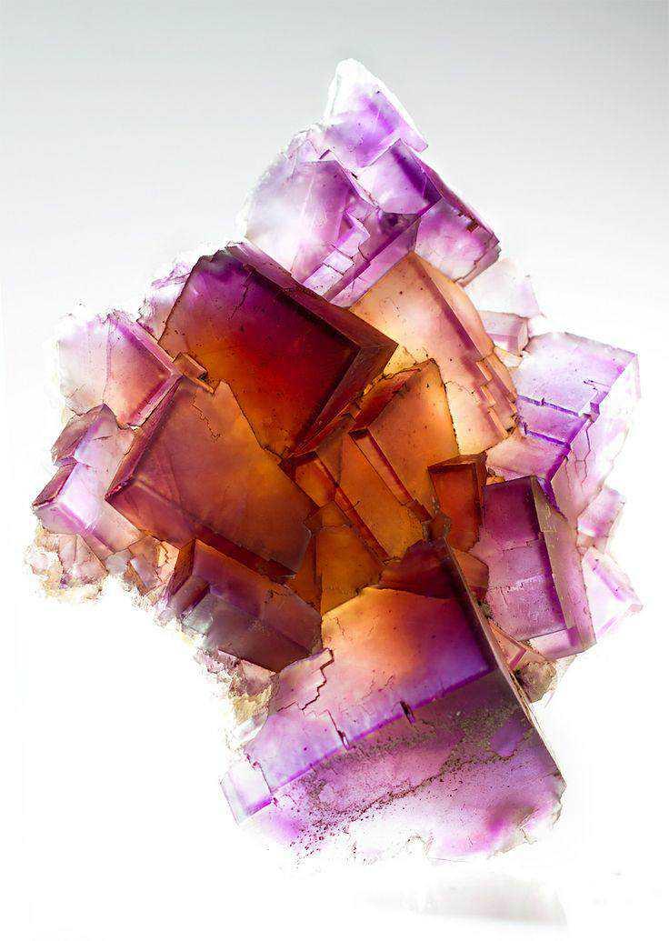 7785e518d863b65c418ea2950c46e662 10 Pedras sensacionais nas cores roxo e lilás