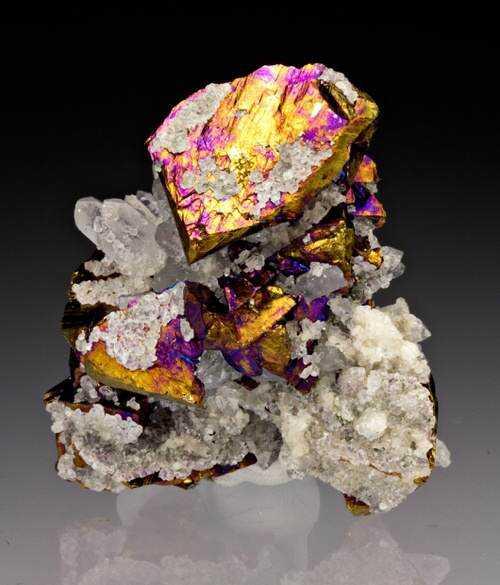 866663f49c4b6deab954a4c6427c1490 Top 10 pedras preciosas multicoloridas