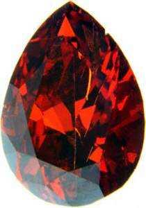 8c661b40e9a094c2b85b0e35875a07f1 10 incríveis pedras preciosas vermelhas