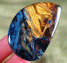 90098b9df95720863139d6227670d488 Top 10 pedras preciosas multicoloridas