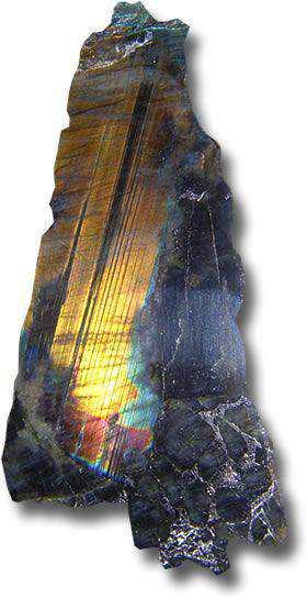 99c4b33eb60dab3fe15ef9bd816754ad Top 10 pedras preciosas multicoloridas