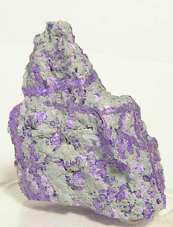a5510d16c5a2da2abf58c0c5c61eee81 10 Pedras sensacionais nas cores roxo e lilás