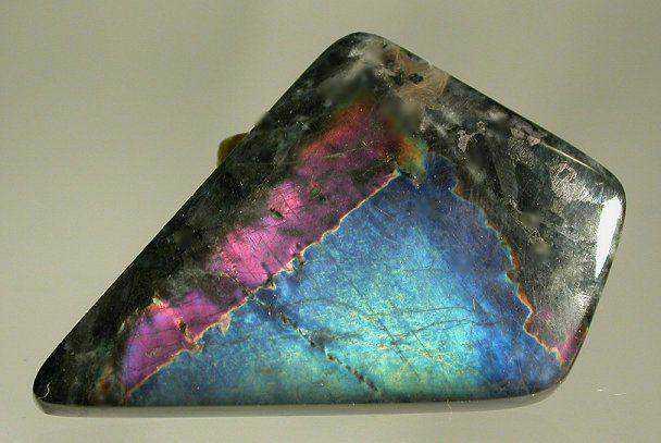 a964c6c0d0d4d92d589d4e6fd9899042 Top 10 pedras preciosas multicoloridas