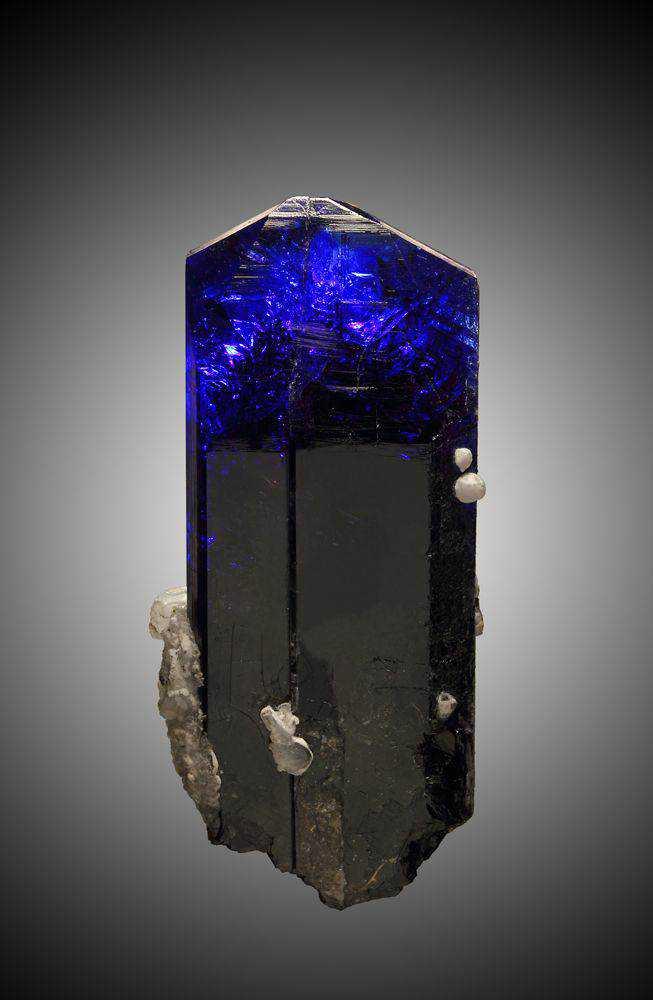 b9b4afaf411d1ddac85ae1f3c61eda26 Dez pedras azuis de pirar o cabeção