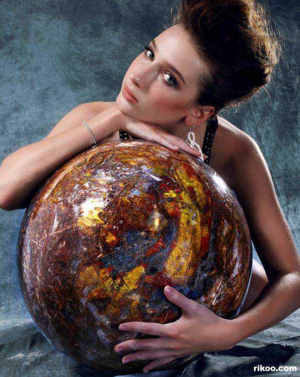 c0943b476600922ec6efdb306f63cf13 Top 10 pedras preciosas multicoloridas