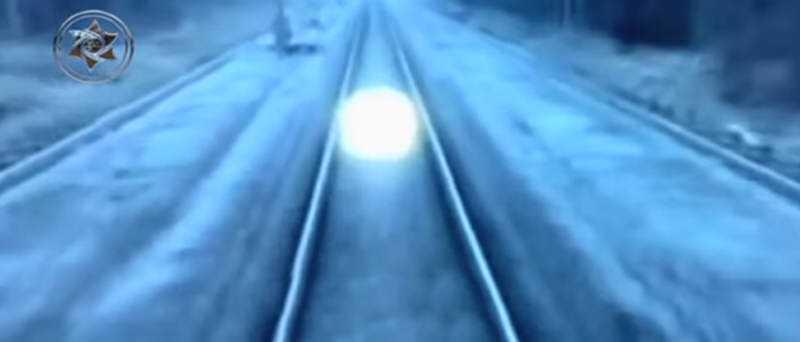 capasondas Luzes que perseguem: O que são essas estranhas esferas de luz?