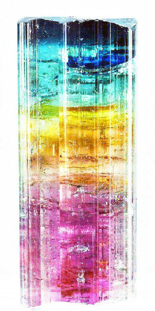 f5aaab1152fe088f8620cd73778804b6 Top 10 pedras preciosas multicoloridas