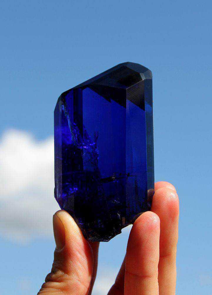 fdca971cd66fbb88e7fa8e77da93a1ea Dez pedras azuis de pirar o cabeção