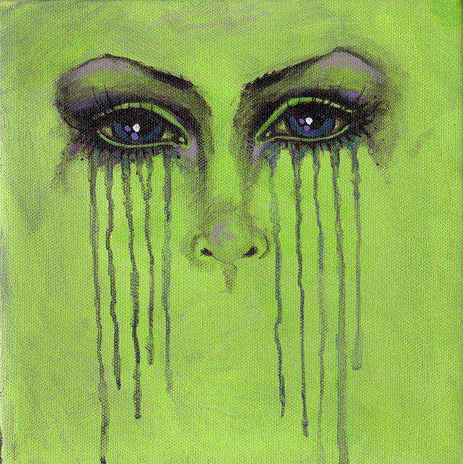 bd18c8ac38ff10900d9f3718e614f339 Pinturas de Mariam Paré