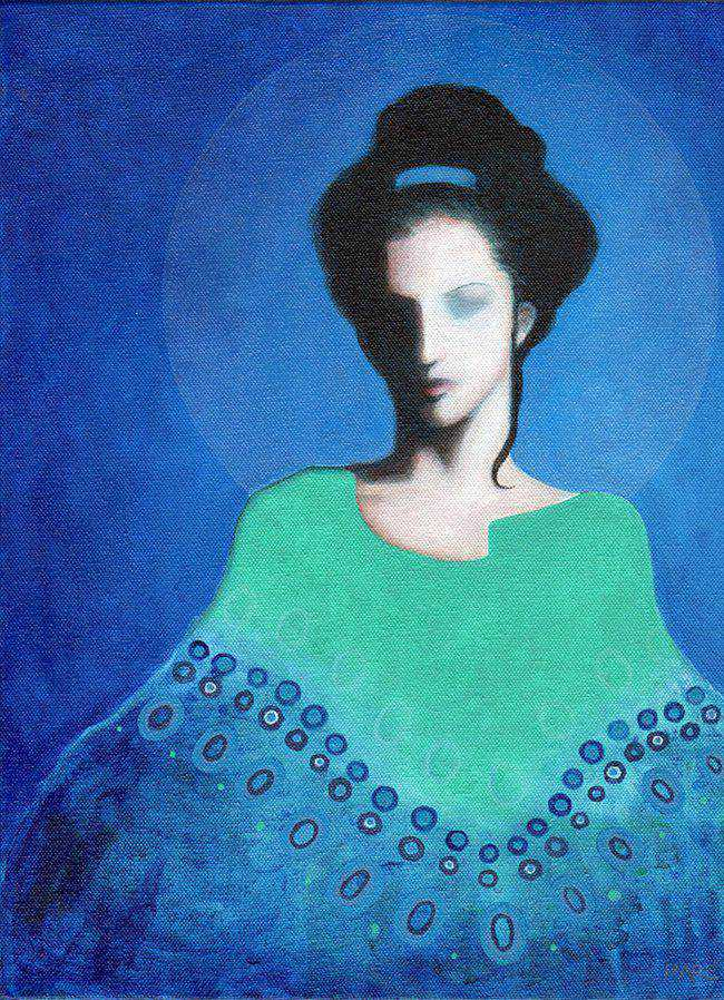 cef23562ea7c7a2c666c9d87c501fbf0 Pinturas de Mariam Paré