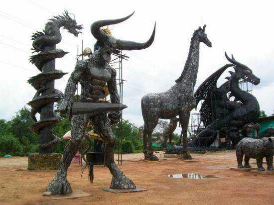 metal-sculptures4-550x412