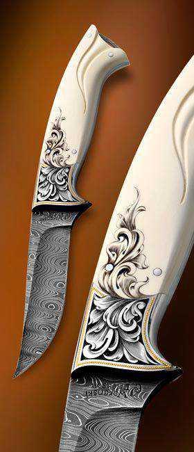 053cb67b87ea60310583a2300baec766 Facas artesanais