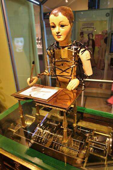 72ca71f44e8b00ada89e887f9e37b87a Médico automático: Uma máquina bizarra
