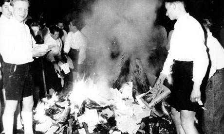 Hitler-Youth-burn-anti-Ge-006