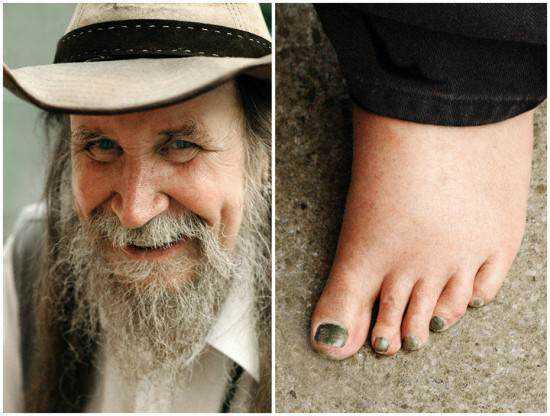 Pete-the-Feet2-550x416