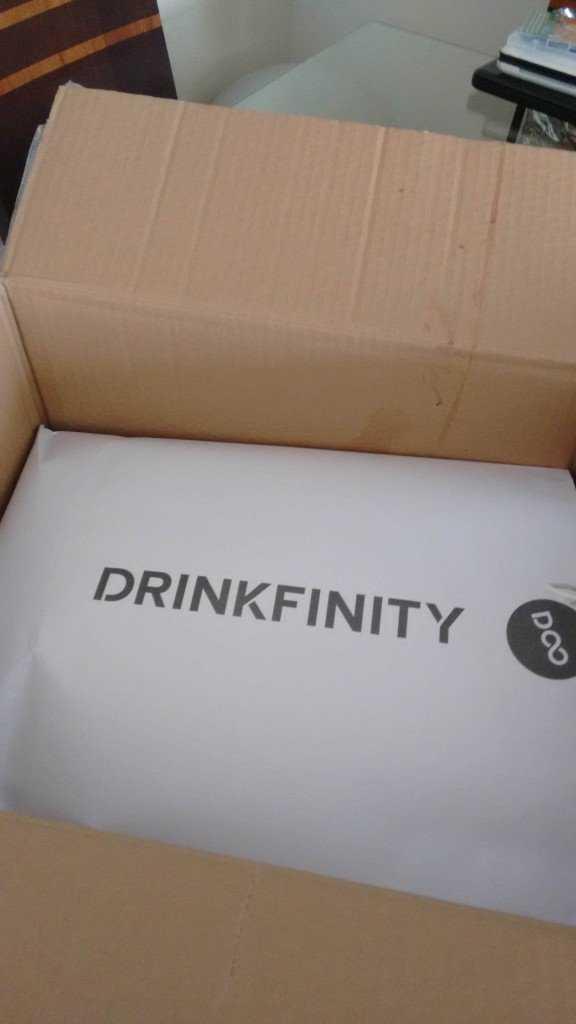 abrindo 576x1024 Drinkfinity chegou