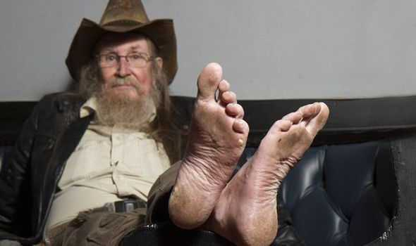 man-shoes-50-years-528908
