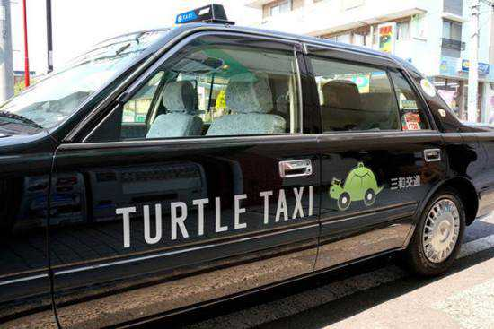 turtle-taxi-550x367