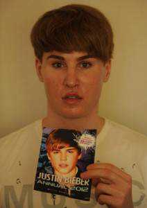 102_2115-alt-blog-bieber-transform-212x300