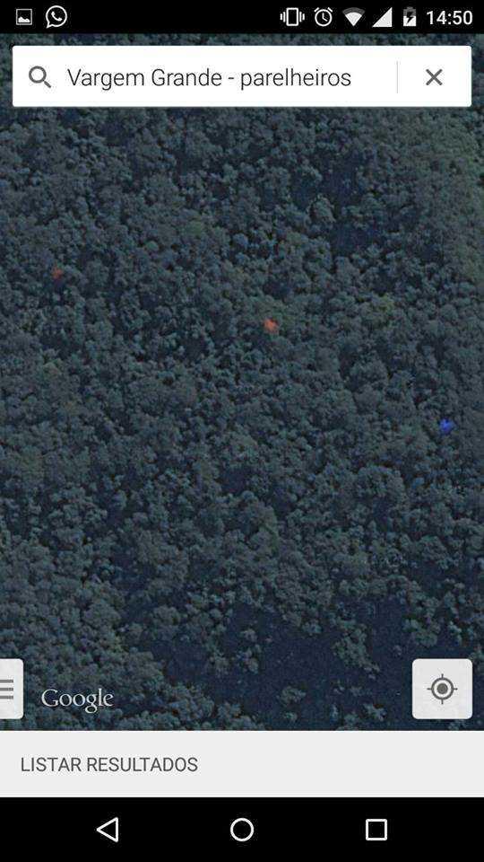 10616235 760115807404307 8270579712960809222 n Pontos verdes misteriosos nas imagens de satélite: O que é isso?