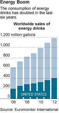 20121027-energy-boom-articleInline