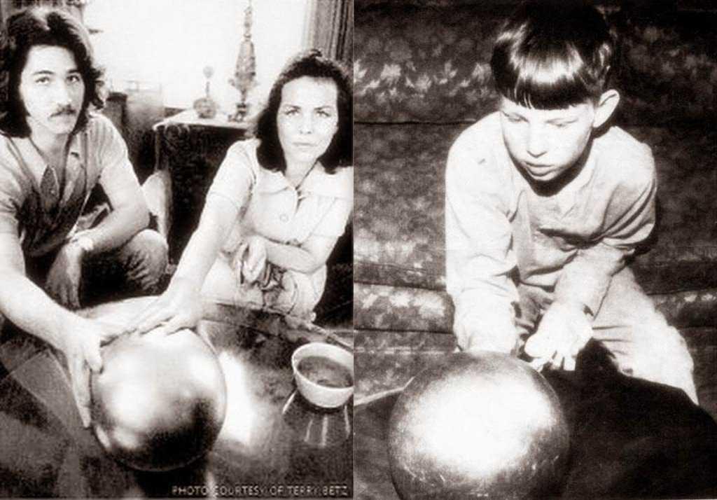 Alien sphere 1.1 1024x714 O mistério da esfera dos Betz