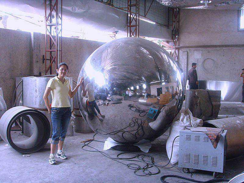 SSL21103 O mistério da esfera dos Betz